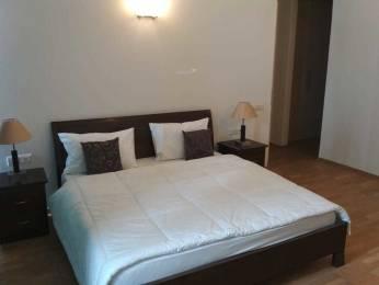 3968 sqft, 4 bhk Apartment in DLF Pinnacle Sector 43, Gurgaon at Rs. 1.4000 Lacs