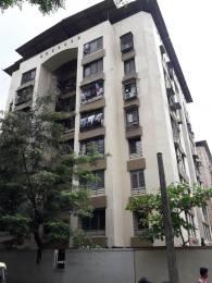 1050 sqft, 2 bhk Apartment in Reputed Builder Punar Vasu Mira Road East, Mumbai at Rs. 80.0000 Lacs