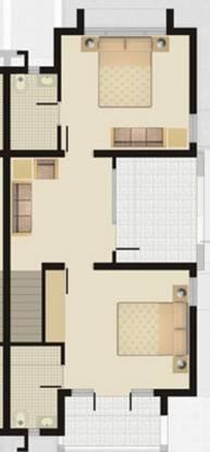 Dharmadev Neelkanth Villa (3BHK+3T (2,250 sq ft) Villa 2250 sq ft)
