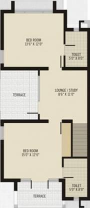 Dharmadev Neelkanth Villa (3BHK+4T (2,025 sq ft) Villa 2025 sq ft)