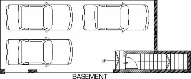Edifice Almond Tree (3BHK+4T (2,721 sq ft) + Servant Room Villa 2721 sq ft)