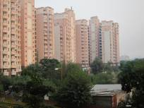 Flats for rent in  Manewada, Nagpur