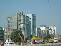Properties in Nipania, Indore