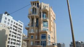 Properties in Zirakpur punjab, Chandigarh