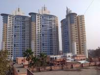 Properties in Dera Bassi, Chandigarh
