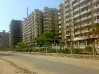 Properties in Sultanpur Road, Lucknow