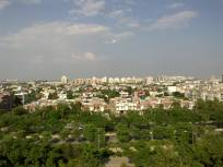 Properties in New Chandigarh Mullanpur, Chandigarh