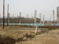 Property in Sector 143, Noida