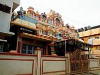 Flats for rent in  Yelahanka, Bangalore