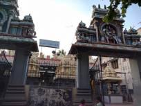 Flats for rent in  Velachery, Chennai