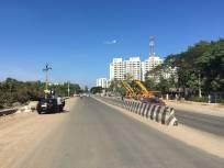 Property in Kelambakkam, Chennai