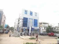 Properties in Patia, Bhubaneswar