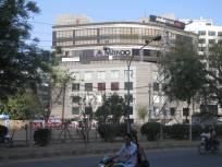Properties in Sector 43, Gurgaon
