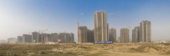Flats for rent in  Sector 16B Noida Extension, Greater Noida
