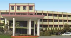 Properties in Sector 86, Faridabad