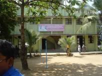 Flats for rent in  Guduvancheri, Chennai