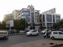 Property in Jodhpur Village, Ahmedabad