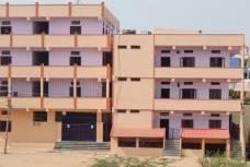 Flats for rent in  Shadnagar, Hyderabad