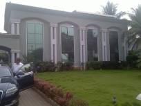 Property in Sarjapur, Bangalore