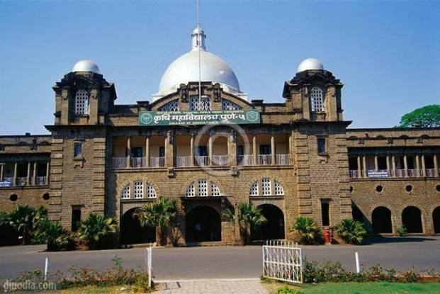 Shivaji Nagar Heroshot