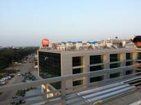 Flats for rent in  Motera, Ahmedabad