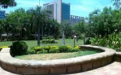 Flats for rent in  Prahlad Nagar, Ahmedabad