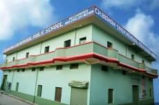 Flats for rent in  DLF Ankur Vihar