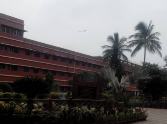 Chandrasekharpur Heroshot