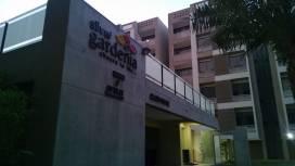 Flats for rent in  Gota, Ahmedabad