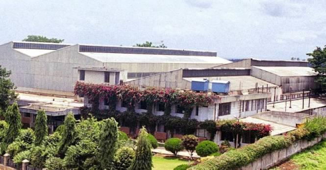 JP Nagar Phase 9 - Heroshot