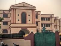 Properties in Vasant Kunj, Delhi