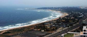 Properties for sale in Visakhapatnam