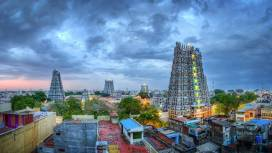 Properties for sale in Madurai