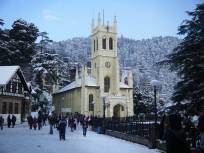 Properties for sale in Shimla
