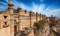 Properties for sale in Gwalior