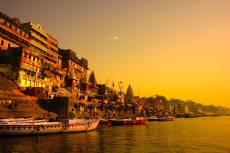 Properties for sale in Varanasi