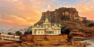 Properties for sale in Jodhpur