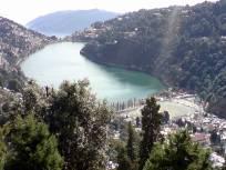 Properties for sale in Nainital
