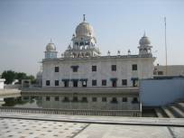 Properties for sale in Ambala
