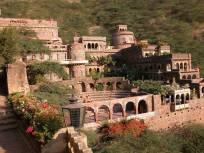 Properties for sale in Alwar